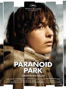 Paranoid Park Photo 1 - Large