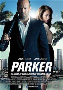 Parker Photo 13 - Large