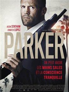 Parker Photo 16