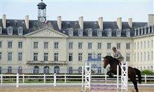 Passeporte pour le Monde - Châteaux de la Loire : Visite royale Photo 1