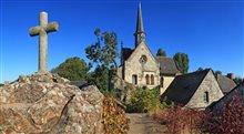 Passeporte pour le Monde - Châteaux de la Loire : Visite royale Photo 5