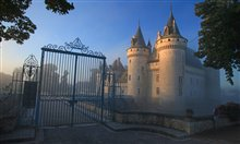 Passport to the World - Châteaux of the Loire: Royal Visit photo 3 of 6