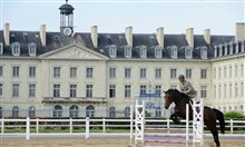 Passport to the World - Châteaux of the Loire: Royal Visit Photo 1