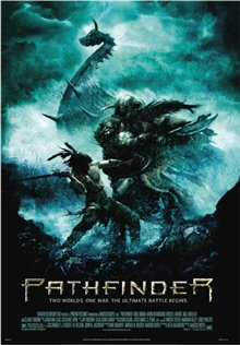Pathfinder Photo 6