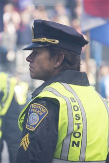 Patriots Day photo 37 of 37
