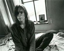 Patti Smith: Dream of Life Photo 1