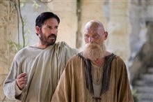 Paul, Apostle of Christ Photo 1