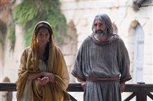 Paul, Apostle of Christ Photo 7