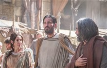 Paul, Apostle of Christ Photo 9