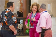 Paul Blart: Mall Cop 2 Photo 4