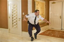 Paul Blart: Mall Cop 2 Photo 6