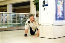 Paul Blart: Mall Cop Photo 2