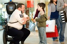 Paul Blart: Mall Cop Photo 4
