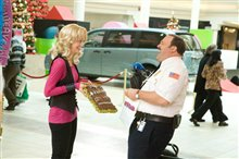 Paul Blart: Mall Cop Photo 6