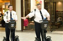 Paul Blart: Mall Cop photo 10 of 24