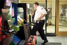 Paul Blart: Mall Cop Photo 12