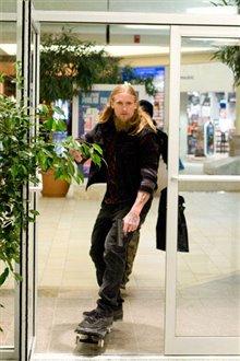Paul Blart: Mall Cop Photo 22 - Large