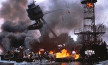 Pearl Harbor Photo 23