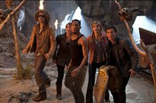Percy Jackson: Sea of Monsters photo 2 of 13