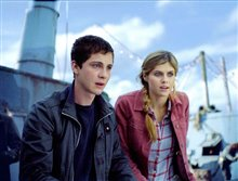 Percy Jackson: Sea of Monsters Photo 4