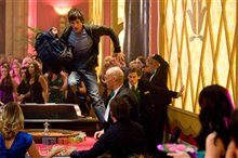 Percy Jackson & The Olympians: The Lightning Thief Photo 4