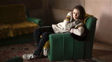 Personal Shopper photo 8 of 10