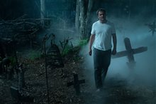 Pet Sematary photo 17 of 27
