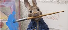 Peter Rabbit Photo 14