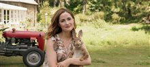Peter Rabbit Photo 16