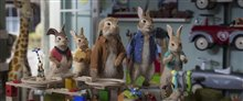 Peter Rabbit 2: The Runaway Photo 2