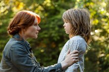 Pete's Dragon Photo 1