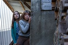 Pete's Dragon Photo 5
