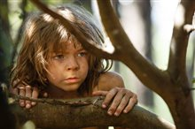 Pete's Dragon Photo 18