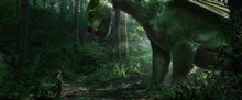 Pete's Dragon Photo 30