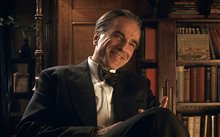 Phantom Thread Photo 2