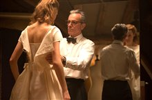 Phantom Thread photo 4 of 4