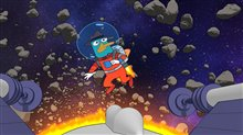Phineas and Ferb the Movie: Candace Against the Universe (Disney+) Photo 18