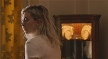Pieces of a Woman (Netflix) Photo 2