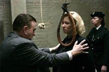 Pierrepoint: The Last Hangman photo 4 of 7