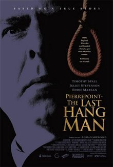 Pierrepoint: The Last Hangman Photo 7
