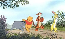 Piglet's Big Movie Photo 5