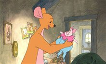 Piglet's Big Movie Photo 7