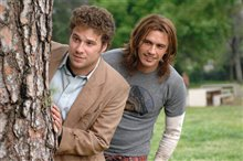 Pineapple Express Photo 2