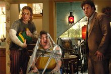Pineapple Express Photo 4