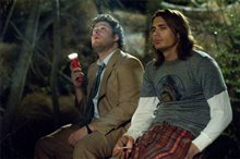 Pineapple Express Photo 6