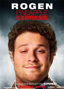 Pineapple Express Photo 16