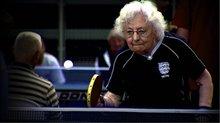 Ping Pong Photo 1