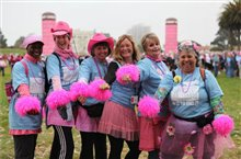 Pink Ribbons, Inc. photo 1 of 3