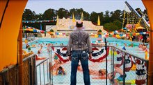 Piranha 3DD Photo 1