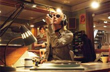 Pirate Radio Photo 2